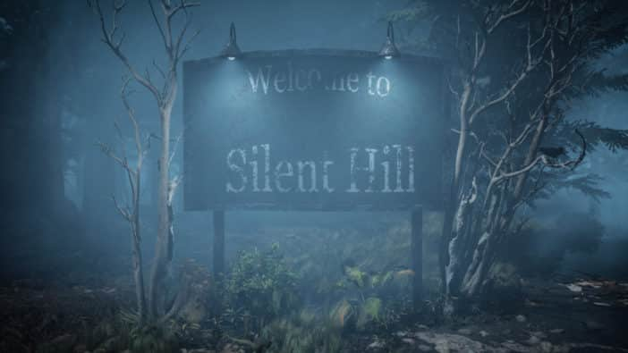 Video game news 11/5/20: Potential Silent Hill reboot, how to transfer PS4 game & save data to PlayStation 5, Nintendo Switch sales lifetime