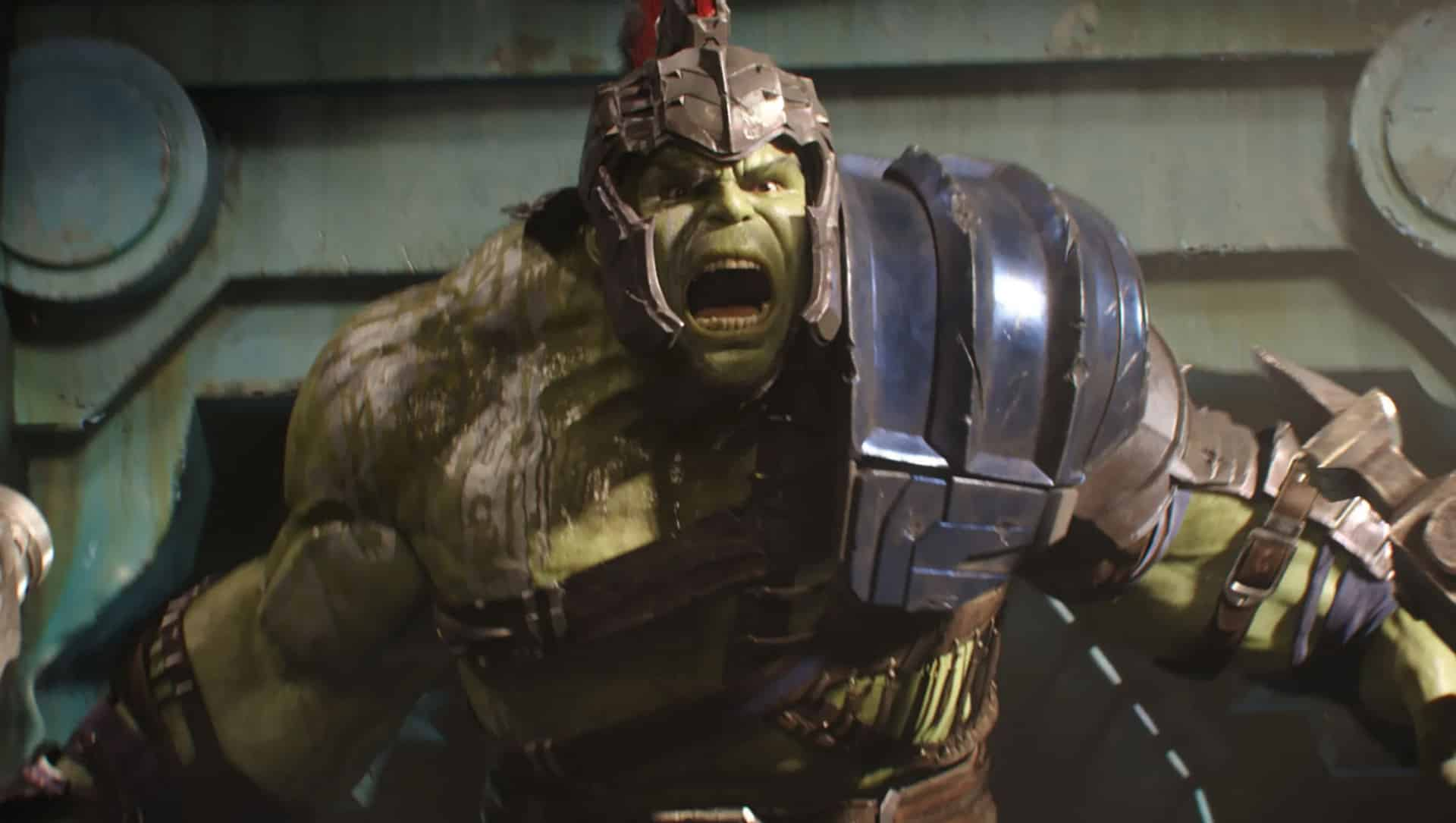 Marvel Cinematic Universe MCU no flawed characters story arcs like alcoholism, Demon in a Bottle, all perfect paragon heroes