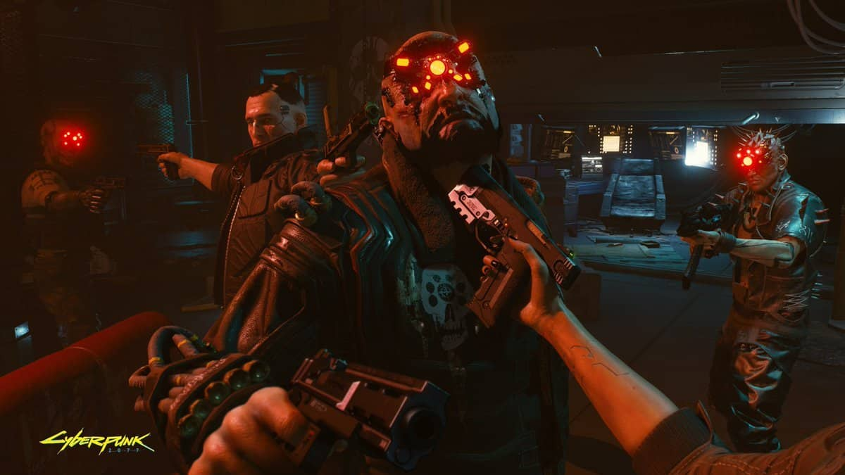CD Projekt Red The Manipulative Cyberpunk 2077 Console Launch Offers Lessons for Consumers & Games Media Alike