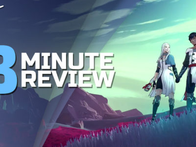 haven review in 3 minutes the game bakers