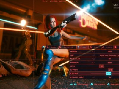 Video game news 12/2/20: Cyberpunk 2077 Photo Mode, 15.3 million Fortnite players took down Galactus, Warzone addition, Doom Slayer Doomguy in Fall Guys Medal Honor: Above and Beyond VR