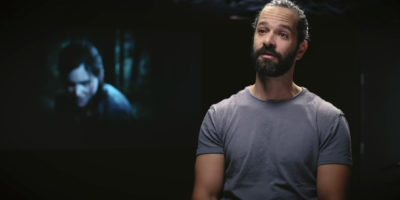 Neil Druckmann president promotion Naughty Dog, Evan Wells, promotion, The Last of Us Part II