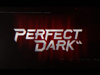 Perfect Dark Announced for Xbox Series X | S by The Initiative