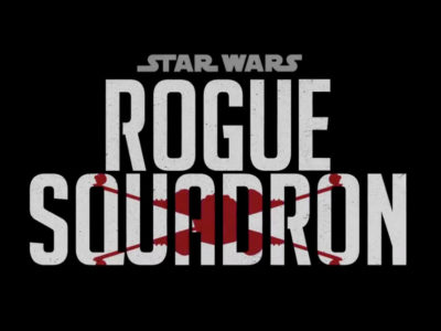 Star Wars: Rogue Squadron, Patty Jenkins, Disney Marvel new release dates Captain Marvel 2 Free Guy