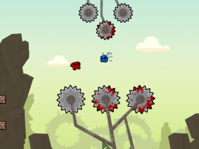 Super Meat Boy Forever, Spelunky, Among Us, Nintendo, Indie World Showcase no Hollow Knight: Silksong