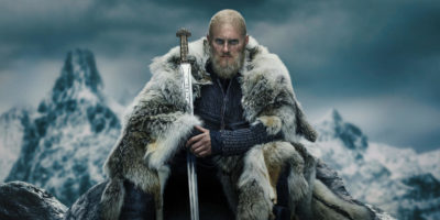 Vikings, Season 6, finale, history channel, amazon prime video
