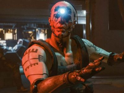 Video game news 12/16/20: Cyberpunk 2077 launch cost its founders $1 billion in stock loss, Fortnite gets 120 FPS update, HBO Max on PS5 PlayStation 5 Terminator: Resistance