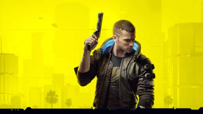 play stream live Cyberpunk 2077 Today We Try cyberpunk 2077 refund cyberpunk 2077 psn delisted playstation network
