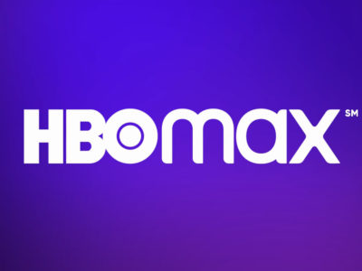 HBO Max all Warner Bros. movies 2021 films theater simultaneous release