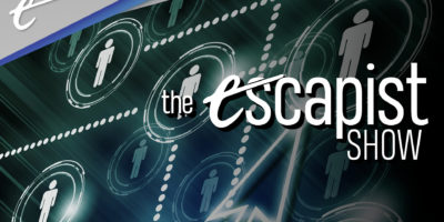 How Much Does Online Presence Tie into Credibility? - The Escapist Show