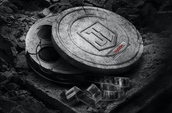 zack snyder justice league release date zack snyder's justice league