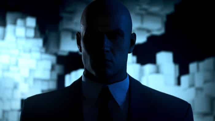 Video game news on 1/27/21: Hitman 3 is already profitable, February 2021 PS Plus lineup, Monster Hunter Rise Switch console, Persona 5 Strikers Nintendo trailer