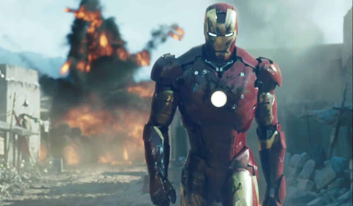 Disney+ WandaVision foregoes the MCU Formula of Kevin Feige Marvel Cinematic Universe