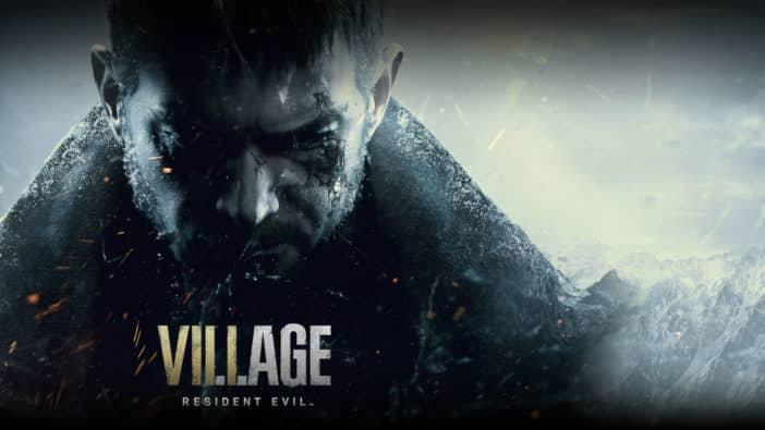 Video game news 1/25/21: $1,800 Resident Evil Village collector edition Ghost of Tsushima PS5 PlayStation 5 Hyrule Warriors: Age of Calamity 3.5 million units shipped The Medium Konami game division