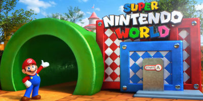 Video game news 1/14/21: Super Nintendo World opening delayed, Sonic joins Puyo Puyo Tetris 2, Nintendo New Year Sale on the Switch eShop