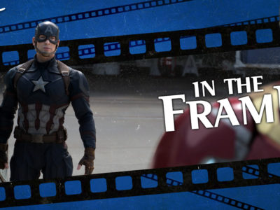 Captain America: Civil War: Marvel Cinematic Universe MCU becomes all about power, not responsibility Avengers