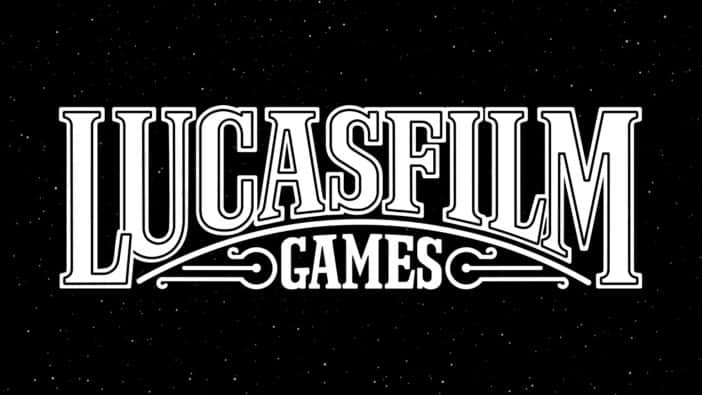 Lucasfilm Games Prepares for a New Era of Gaming