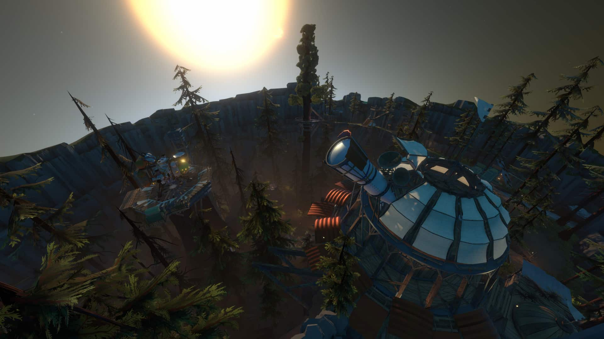 outer wilds 10 indie games xbox game pass