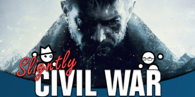 Predicting the Game Controversies of 2021 - Slightly Civil War