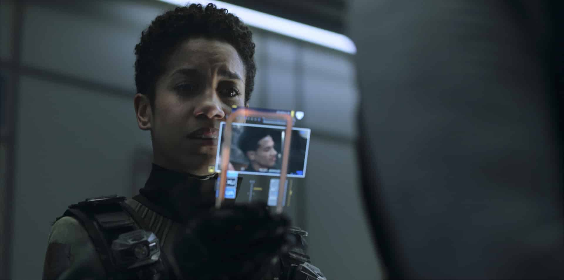 The Expanse learned from Game of Thrones TV series book series SyFy Amazon HBO