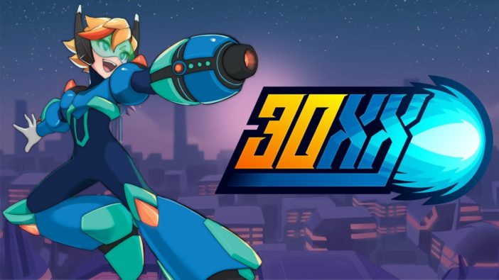 30xx co-op Batterystaple Games always more fun better experience shared together