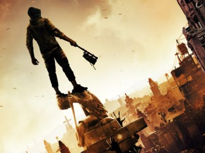 Video game news 2/23/21: Chaos reported at Dying Light 2 studio Techland, a Peacock Frogger game show, Xbox Games with Gold for March 2021 Nier Automata 5.5 million sales Play at Home PlayStation