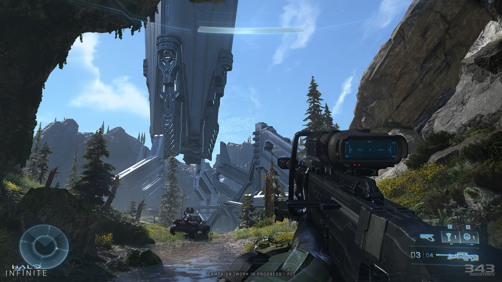 video game developer publisher industry transparency problem: Halo Infinite 343 Industries, Activision Blizzard Call of Duty: Vanguard, Naughty Dog The Last of Us multiplayer, etc.
