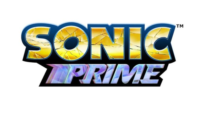 New animated Sonic the Hedgehog series headed to Netflix