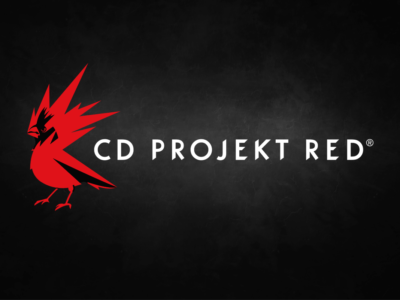 CD Projekt Red hack ransomware cyber attack Cyberpunk 2077 epically pwned