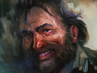 Disco Elysium: Final Cut ZA/UM full voiceover voice acting option video game text unvoiced