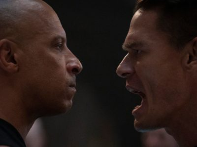 magnets fast and furious 9 f9 teaser trailer commercial super bowl spot