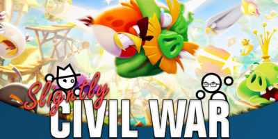 mobile devices phones tablets handheld consoles nintendo switch slightly civil war