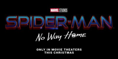 Spider-Man: No Way Home Spider-Man 3 MCU Marvel Cinematic Universe Tom Holland