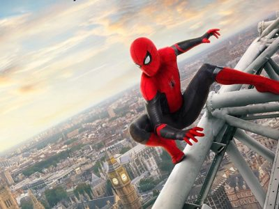 Spider-Man 3 Tom Holland no knowledge of Marvel Cinematic Universe movie, Tobey Maguire, Andrew Garfield -- a problem of big studio filmmaking amid spoiler culture