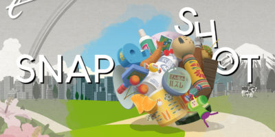 katamari damacy therapeutic satisfying rolling the world into a ball snapshot marty sliva