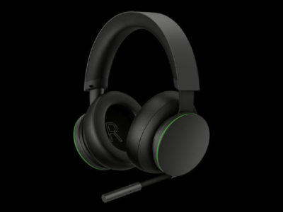 "Video game news 2/16/21: New Xbox Wireless Headset, Rainbow Six Parasite is a ""placeholder"" name, Black Ops Cold War Season Two trailer Warzone Microsoft Flight Simulator UK Ireland update"