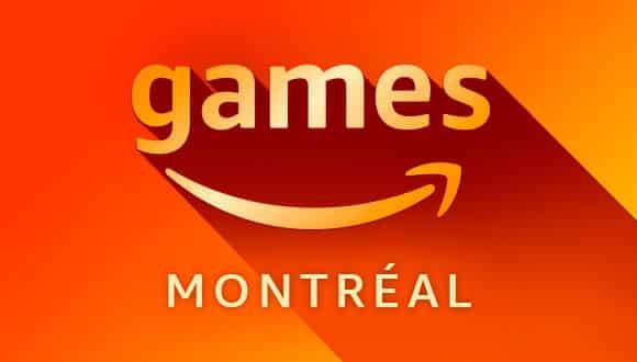 Amazon Games, Montreal, Rainbow Six Siege, Ubisoft, multiplayer