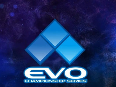EVO sony interactive entertainment playstation purchase acquisition