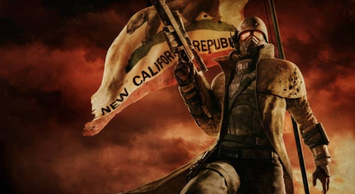 Fallout: New Vegas, xbox cloud gaming, backward compatible, gears of war, cloud streaming, fable 2
