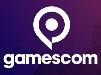 Video game news 3/18/21: Gamescom 2021 will be physical and digital, Among Us Airship update dated, Hitman and Just Cause: Mobile trailers Ninja Gaiden Master Collection 4K 60 FPS