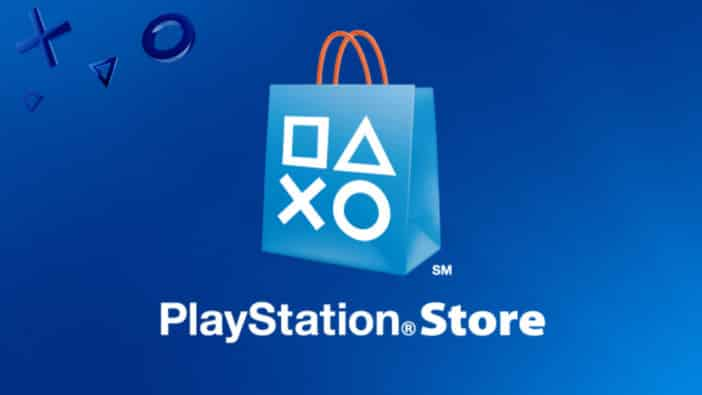 PlayStation Store PS3 PSP Vita PlayStation 3 closed closure shut down operations cease