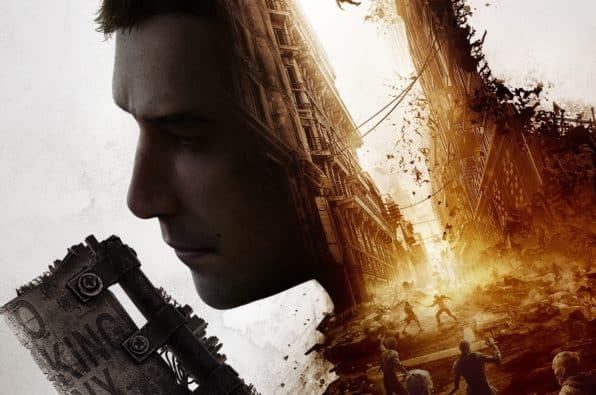 dying light 2 update wednesday, march 17 techland trouble