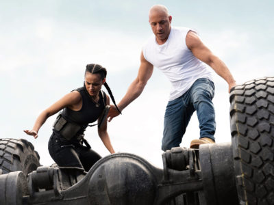 f9 fast and furious 9 delay again