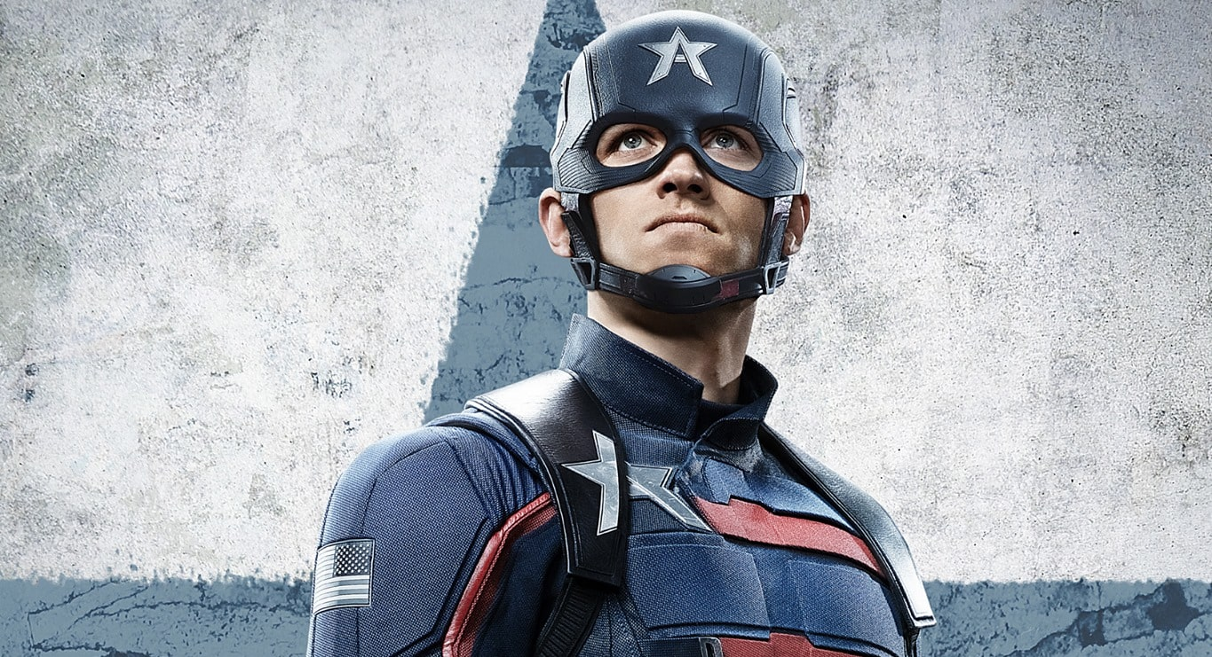 who owns captain america the government smithsonian steve rogers john walker sam wilson the falcon and the winter soldier escape from the law legal rights ownership trademark copyright shield symbol title