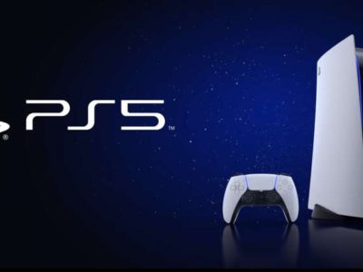 Video game news 3/12/21: PlayStation 5 currently fastest-selling console in US history, FPS Boost for Bethesda, Crash Bandicoot 4 PC release date