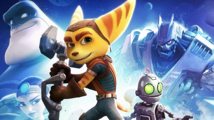 Video game news 3/29/21: Ratchet & Clank PS5 60 FPS update, PAX East 2021 has been canceled, Xbox Bethesda controllers, new EA PGA Tour.
