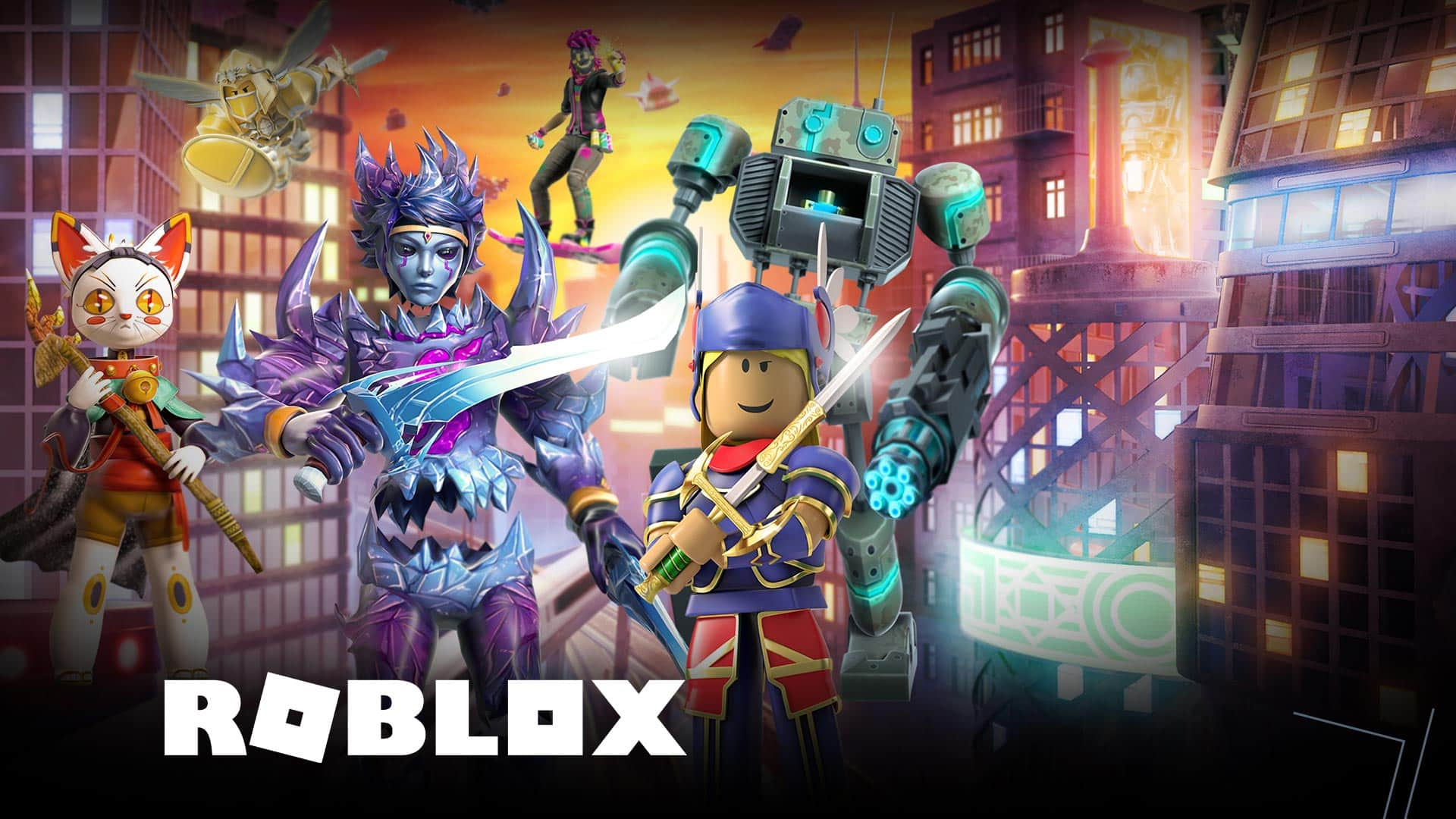 Roblox stock $41 billion evaluation no one talking about its massive success