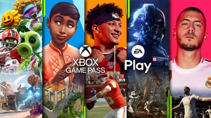 Video game news 3/17/21: EA Play comes to Xbox Game Pass for PC, Disco Elysium PlayStation release date, Returnal story trailer, PS Store deals