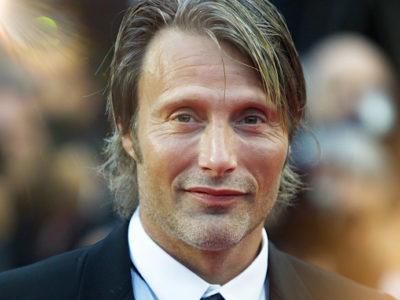 Mads Mikkelsen joins cast James Mangold Indiana Jones 5 alongside Harrison Ford and Phoebe Waller-Bridge, filming this summer.