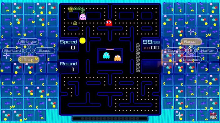 Video game news 4/7/21: Pac-Man 99 launches today in Nintendo Switch Online, Halo: The Master Chief Collection Season 6 available now, Godfall matchmaking Mario Kart Tour Ninja Hideaway